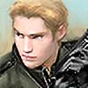 Neuschwabia's avatar
