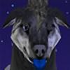neushoorn2's avatar