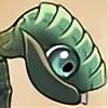 NeuStrasbourg's avatar