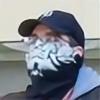 Neutagonist-network's avatar