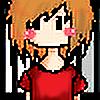 neutralboy's avatar