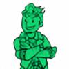 NeutralChaoticEvil's avatar