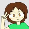 NeutralChilean's avatar