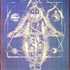 Neutralfire's avatar