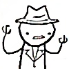 neutralist's avatar