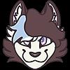NeutralMisty's avatar