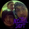 NeutralShift's avatar