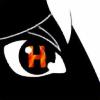 NeutralZ1's avatar