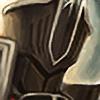 NeutralZone's avatar