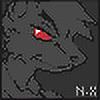 Neutrino-X's avatar
