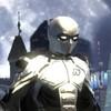 Neutro-22's avatar