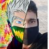 NeutroExtreme's avatar