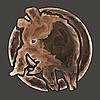 neutronboar's avatar