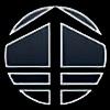NeutronComics's avatar