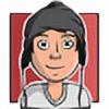 Nev3ra's avatar