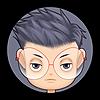 neva110's avatar