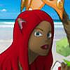 NevaClics's avatar