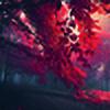 nevado90141's avatar