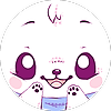 nevaeh-lee's avatar