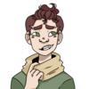 nevaeh-smith's avatar
