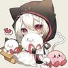 Nevaeh674's avatar