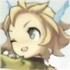 NevaeHLia's avatar