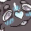 Nevaeleh's avatar