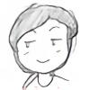 Nevakari's avatar