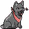 nevalnyn's avatar