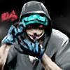 Nevalone's avatar