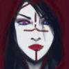 Nevan-Alira's avatar
