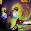 Nevandela's avatar