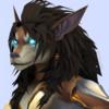 NevanGoth's avatar