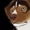 NEvans-91's avatar