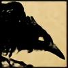 Nevar18's avatar