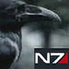 Nevar23's avatar