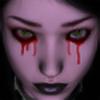 NevaraAlyss's avatar