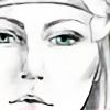 NevarielN's avatar