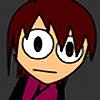 Nevaroh's avatar