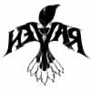 Nevarware's avatar