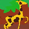 Nevassprite's avatar