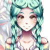 NevaViArt's avatar