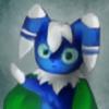 NevDevDA's avatar