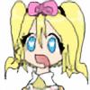 neve321's avatar