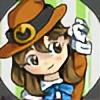 neveamarela's avatar