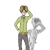 Neveh995's avatar