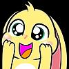 Nevel7's avatar