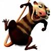 nevellson's avatar