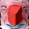 Never-Brush-My-Teeth's avatar