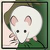 nEVEr-mor's avatar